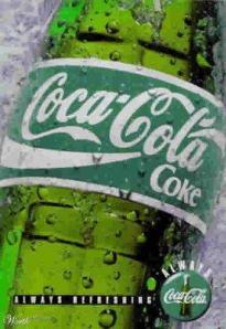 coca_cola_verde